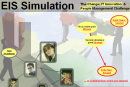 The EIS Simulation